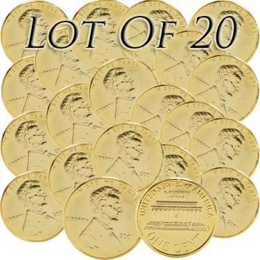 24KLot of Twenty