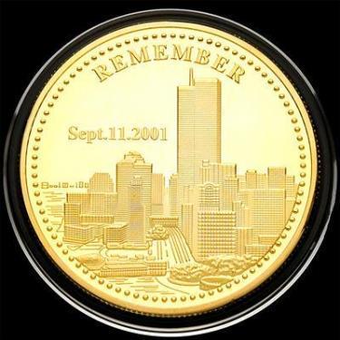 Trade CTR Coin