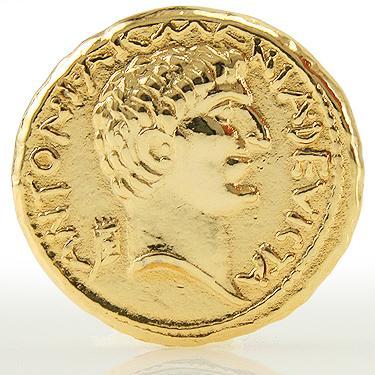 24K Cleopatra