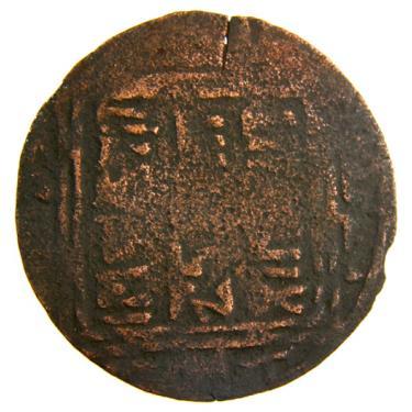 Tibet 500AD