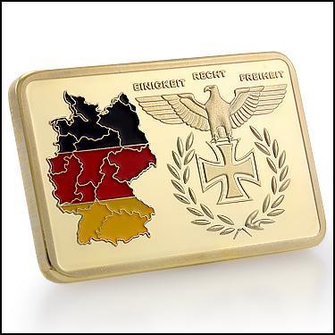 Germany WWII