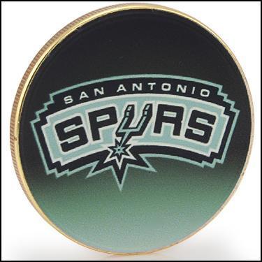 24K NBA SA Spurs
