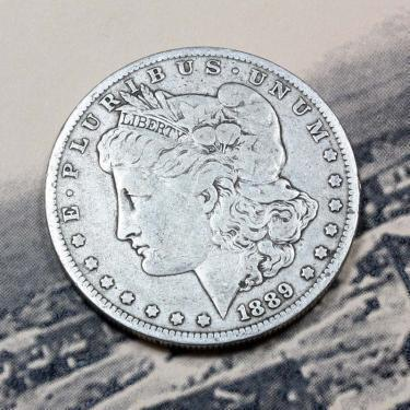 1880s$1Tombstone