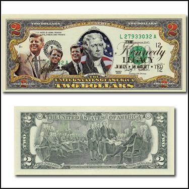 KennedyLegacy $2