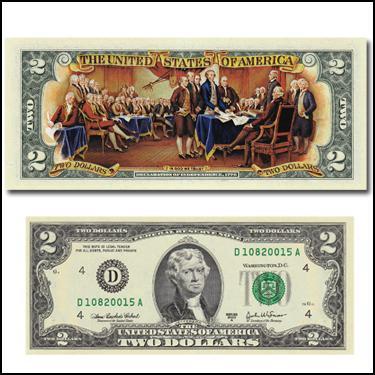 FNDING Fathrs $2
