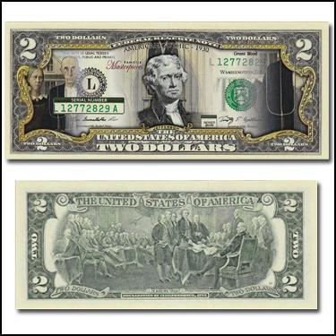 AmericanGothic$2