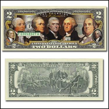 FoundngFathers$2
