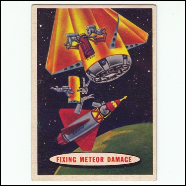 Spacecard #27