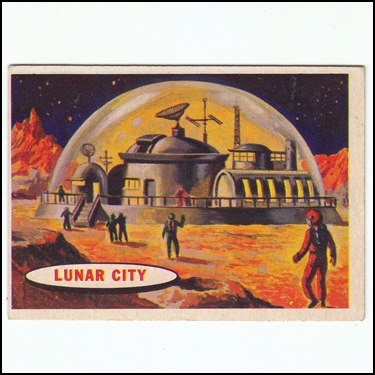 Spacecard #58