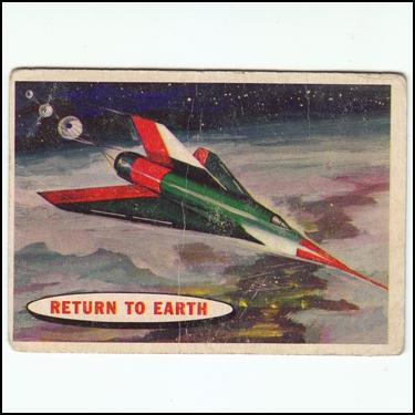 Spacecard #67
