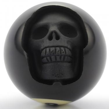 8-ball Memento