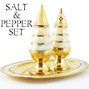 MOPearl SaltPepp