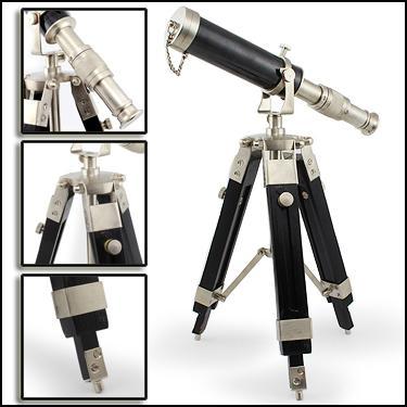 18PowerTelescope