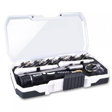 18pc Tool Kit