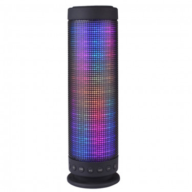 Color Speaker BT