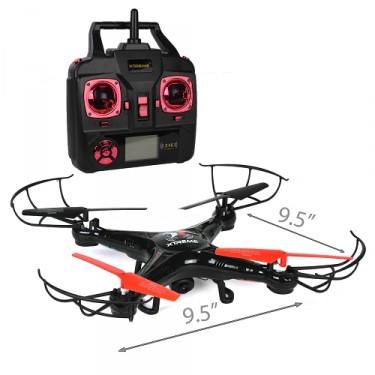 XFlyer Drone