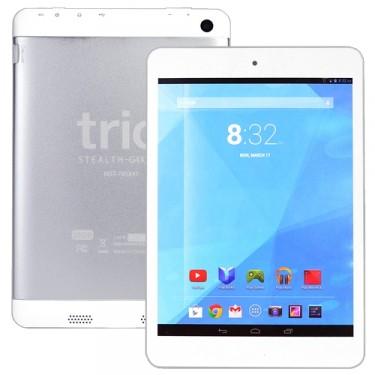 Trio HD Tablet