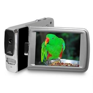 Polaroid Touchsc