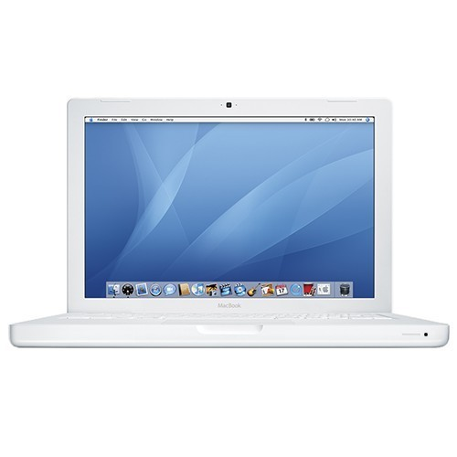 AppleMacBook 13