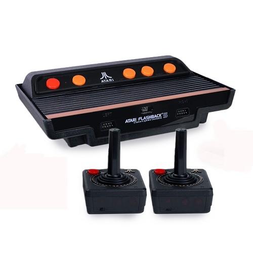 Atari 8 Classics