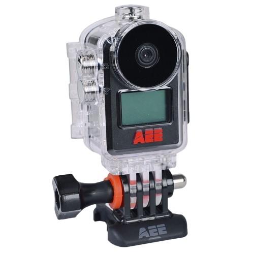 Action 1080P CAM
