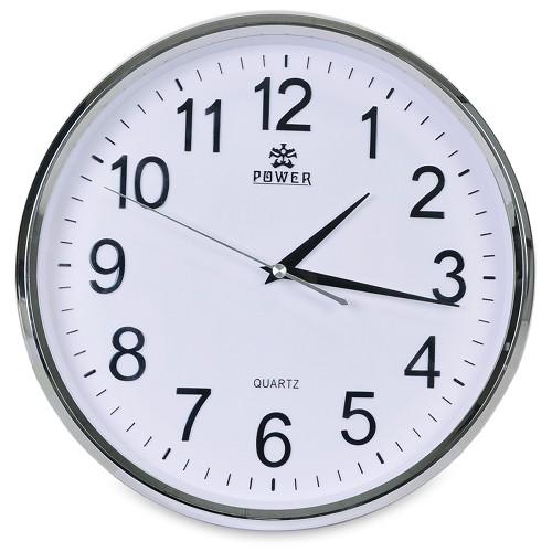1080P Spy Clock
