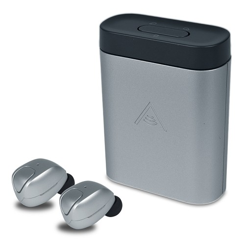 BluetoothEarbuds