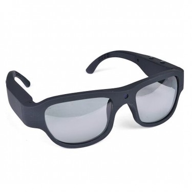 1080P Sunglasses