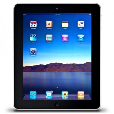 Apple iPad2 16GB