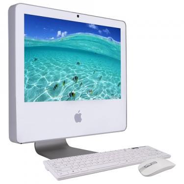 17IN iMac DuoCor
