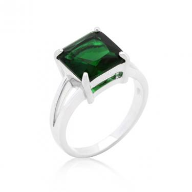 Emerald Gypsy