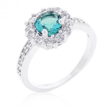 BellaBirthstone