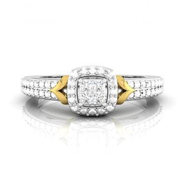 0.025ctw Diamond