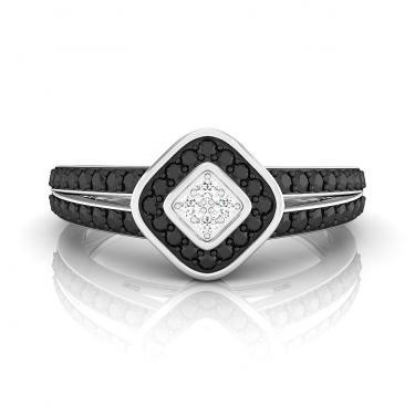 0.030ctw Diamond