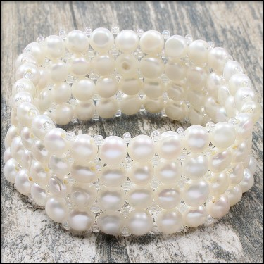 108 Pearls