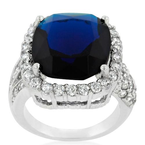 Sapphire Engage