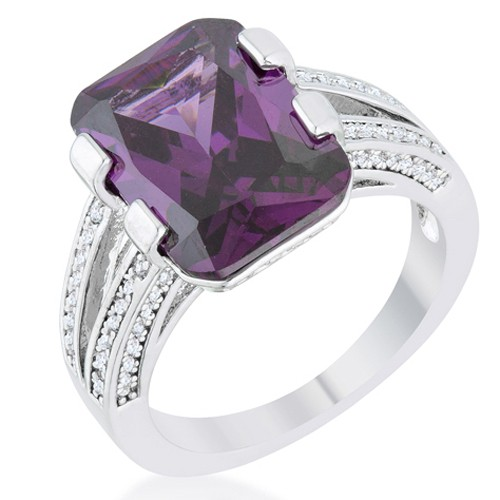Rema 8.6ct Ameth