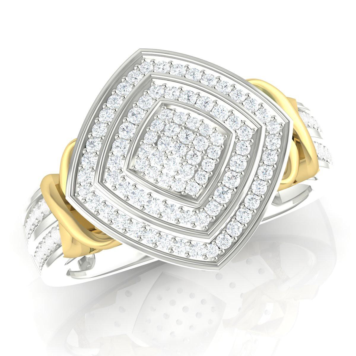 81 Diamonds 0.33
