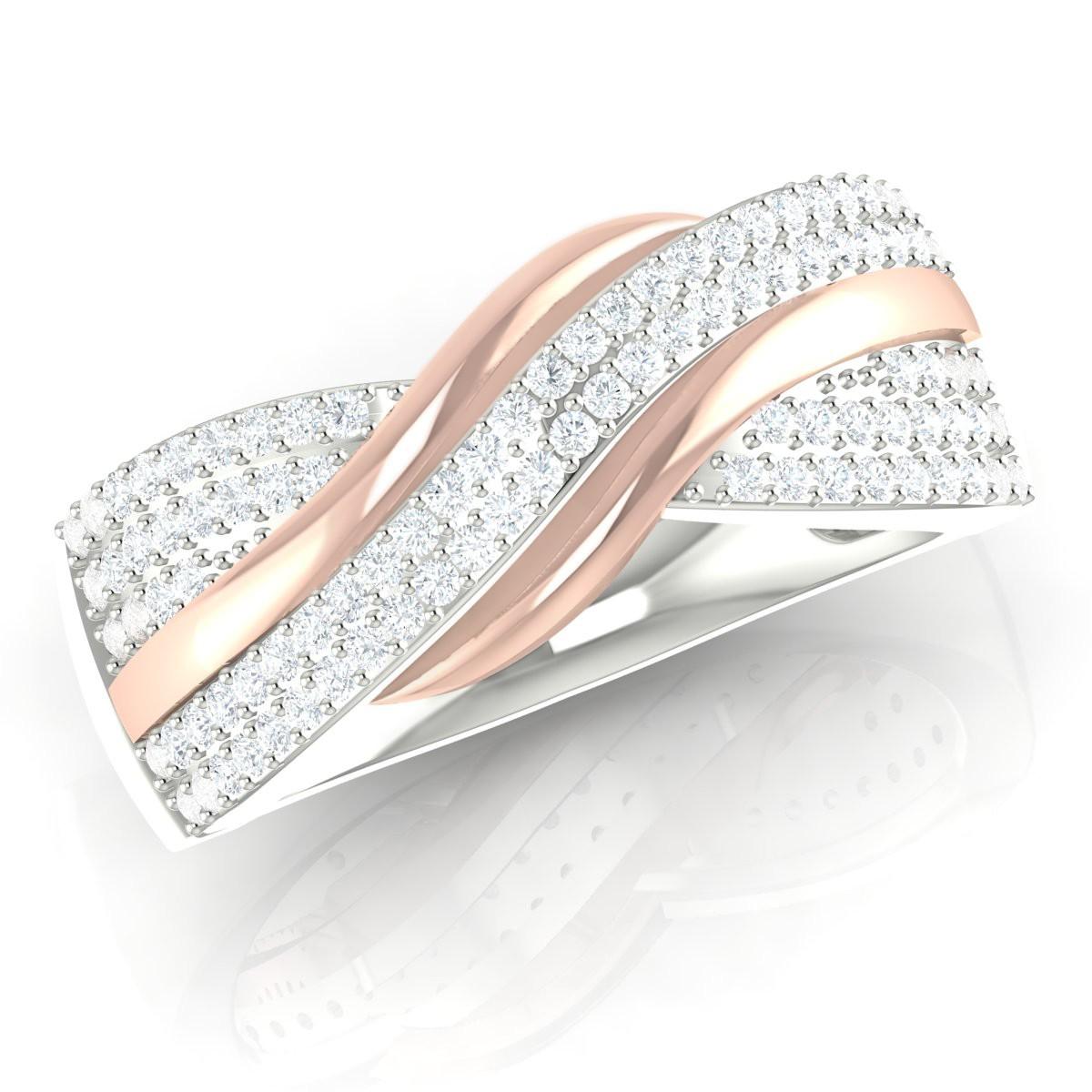 Diamonds 0.33CTW