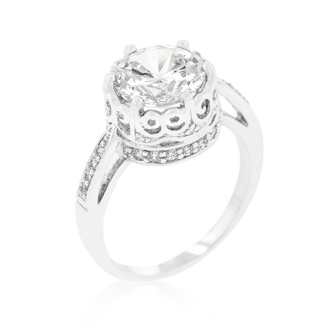 Engagement*Ring