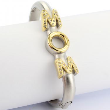 MOM HRT Bracelet
