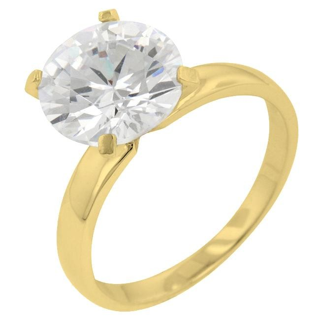 Engagement*Ring
