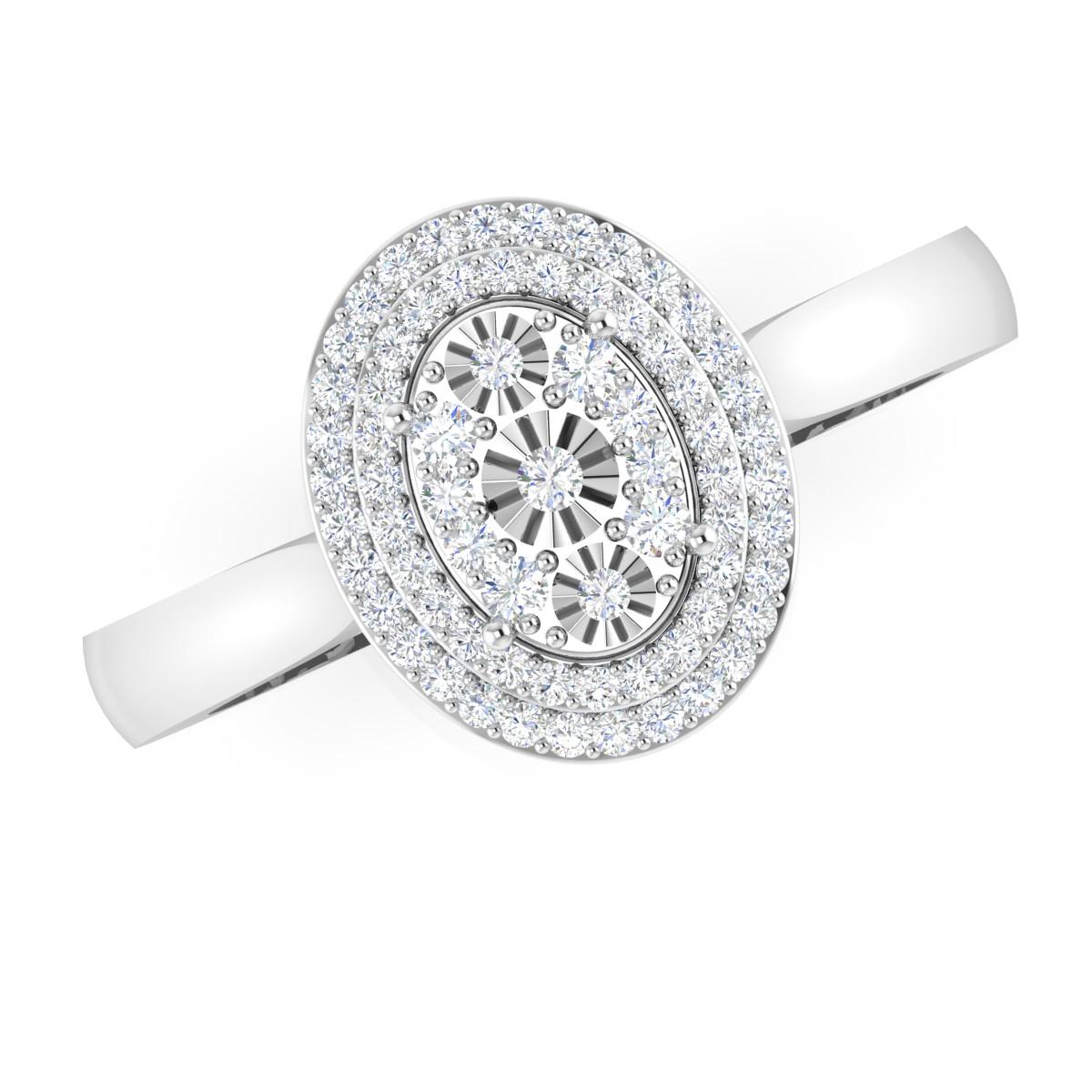 69 Diamonds Lady