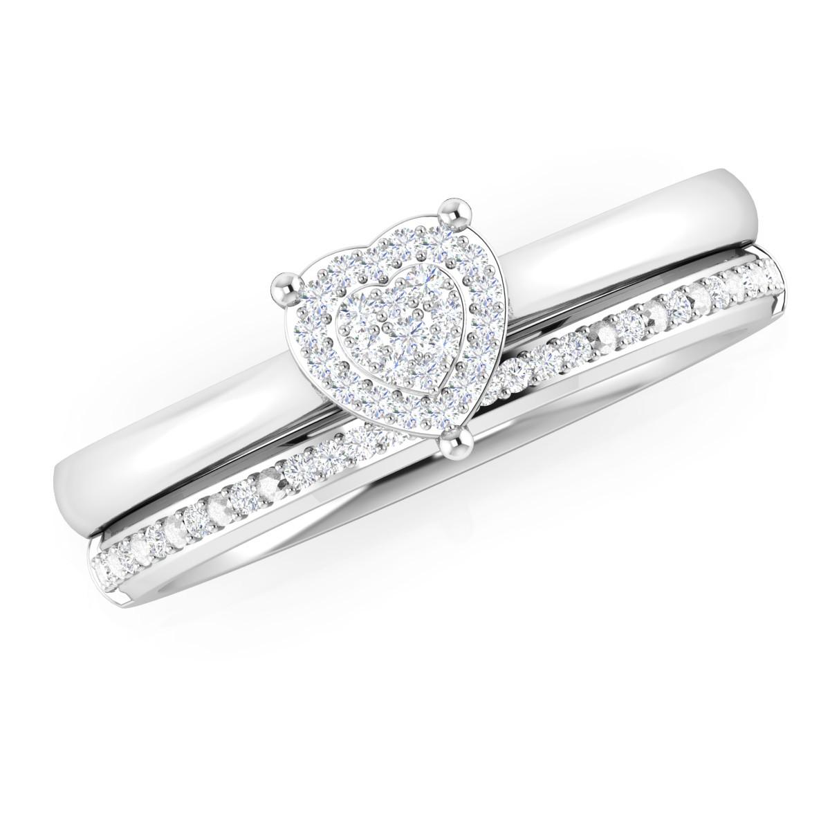45 Diamonds Lady