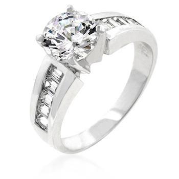 3 CTW Engagement