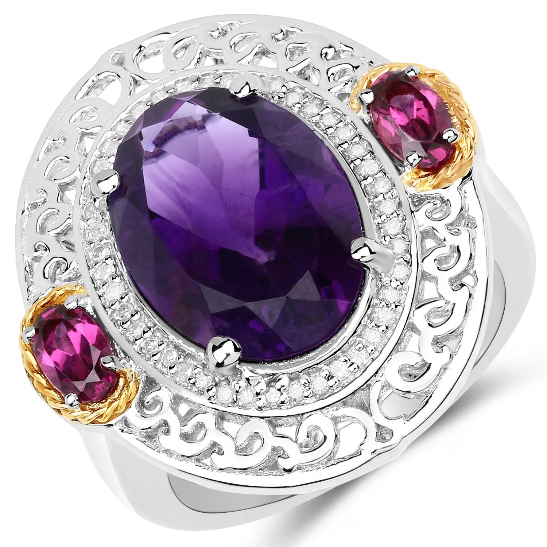ELEMINT Diamonds