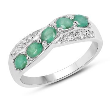 Topaz*Emerald