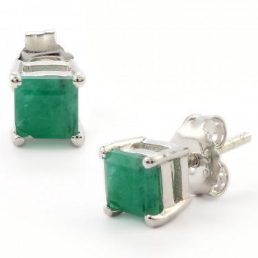 1.20CT Emerald
