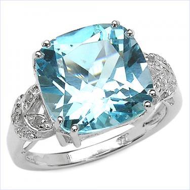 Diamond SBTopaz