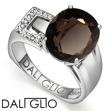 Daliglio